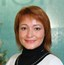Михалёва Ольга Владимировна