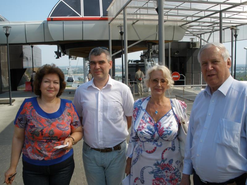 3Армения