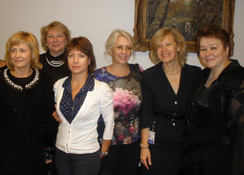 Посольство Латвии4